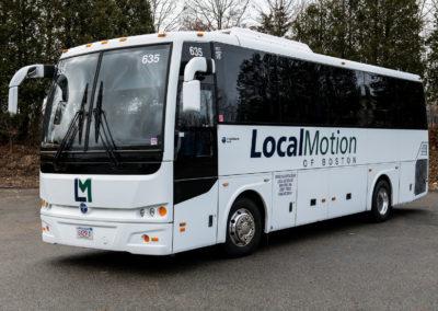 Local_Motion_Web-22