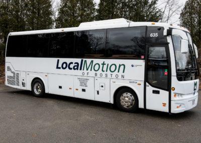 Local_Motion_Web-26