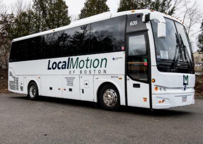 Local_Motion_Web-27