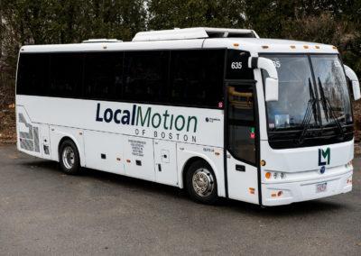 Local_Motion_Web-28