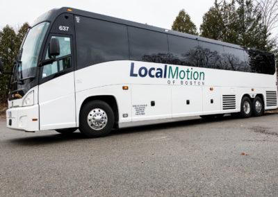 Local_Motion_Web-36