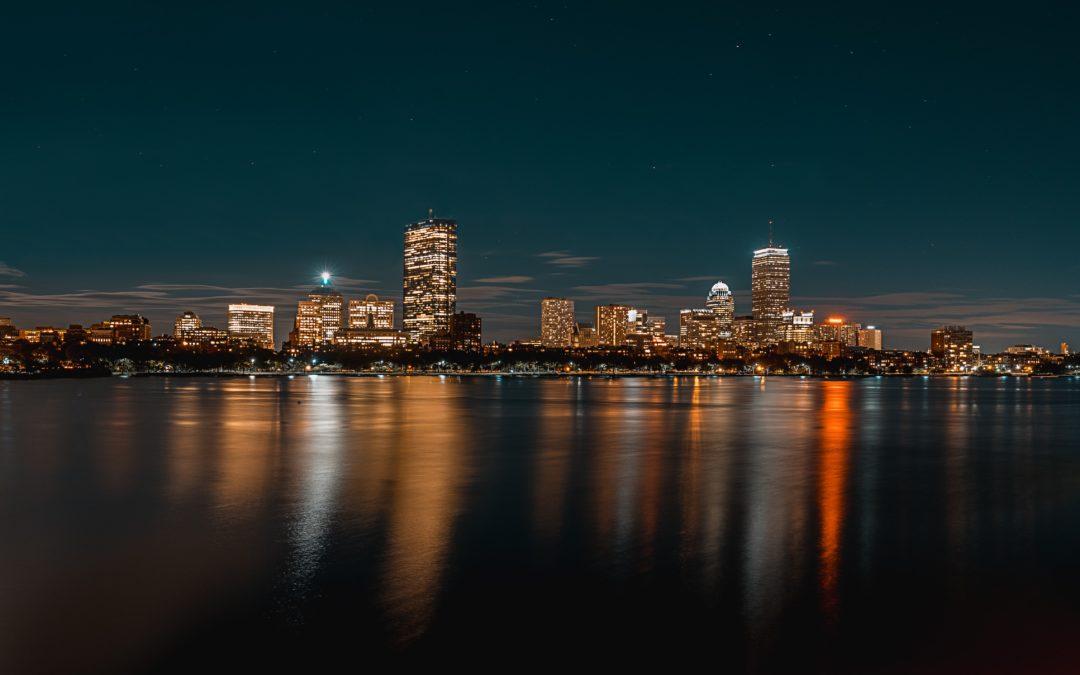 The Best Hidden Gems In Boston